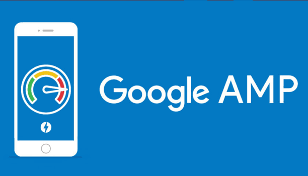 Google Amp Pages in Web Design