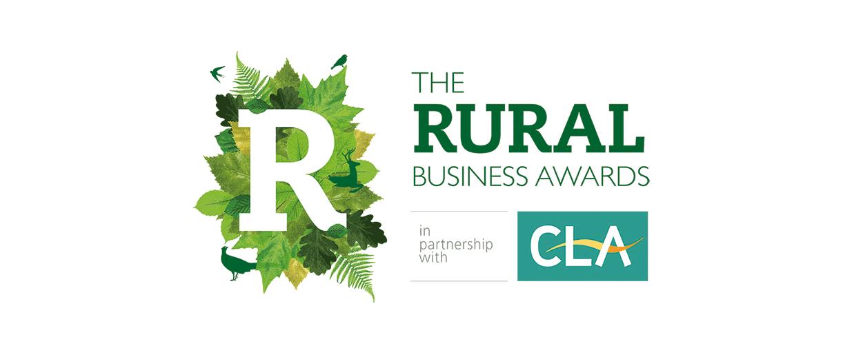 Gravity Digital Scoop National Rural Business Awards