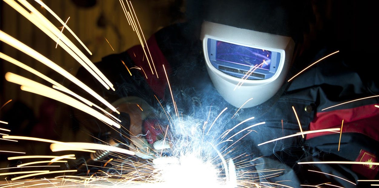 MDJ Manufacturing