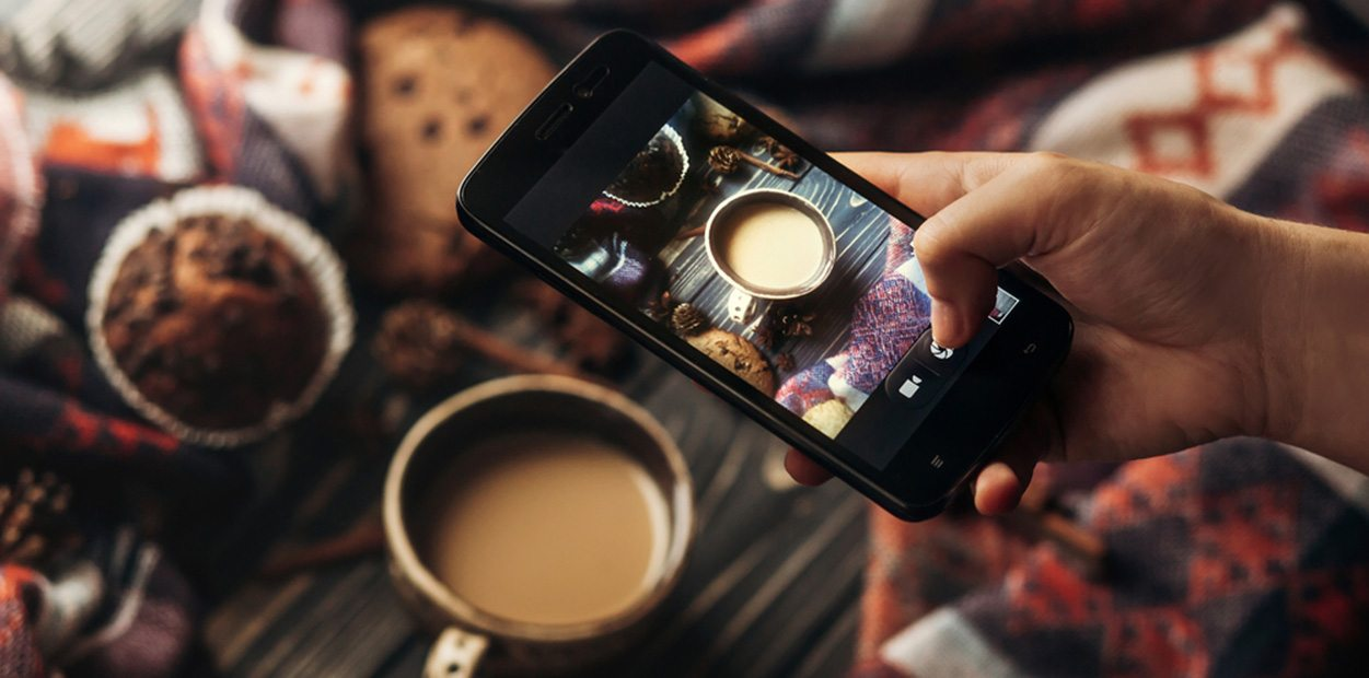 How to use Instagram – a beginner's guide